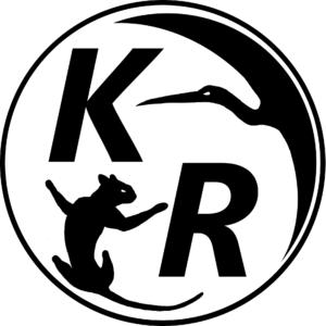 logoKR